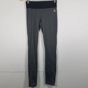 Reebok Legging Size S